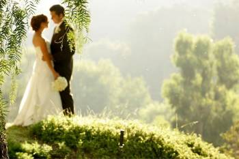 Munnar Honeymoon Ex Madurai Package 3 Nights 4 Days