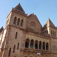 GUJARAT - The Kutch Craft Tour