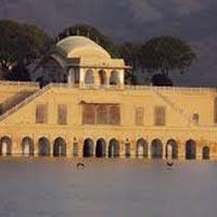 Jaipur Packages