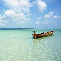 Now Thats Andaman Tour