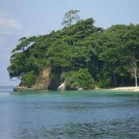 Radhanagar Beach in Andaman Tour