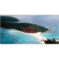 North Bay Viper Island Tour Package