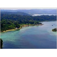 Enjoy Best Vacation in Andaman Tour