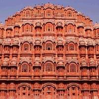 Rajasthan 12 nights 13 days Tour
