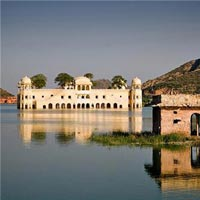 Royal Rajasthan 12 nights 13 days Tour