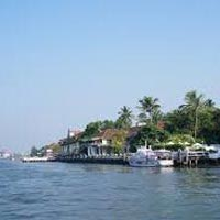 Kerala 5 nights/ 6days Tour