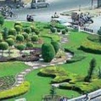 Delhi - Chandigarh - Delhi Tour