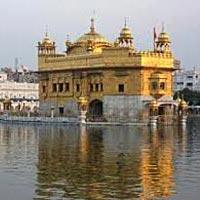 Delhi - Jammu - Katra - Amritsar - Delhi Tour