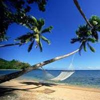 3 Days Trip to Goa Tour