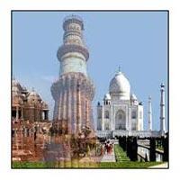 Delhi - Agra Overnight Tour