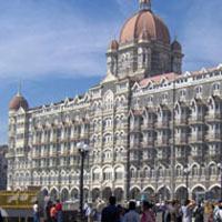 Mumbai Tour Package