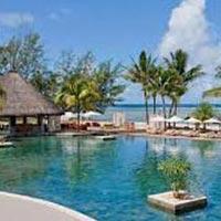 Honeymoon  in Mauritius Tour