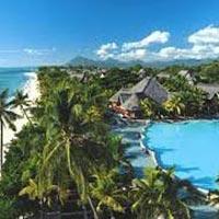 Mauritius Special Tour