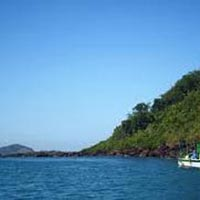 Highlights Of Andaman Tour