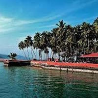 Simply Andaman Tour