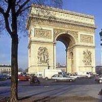 Glorious Europe Trip Tour