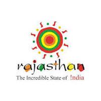 Ajmer - Rajasthan Tour