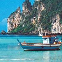 Andaman - Port Blair Package