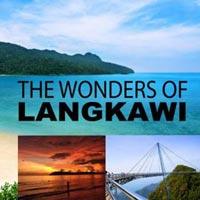 Langkawi Island Tour