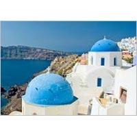 Greece - Highlights Tour