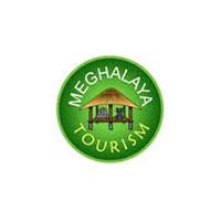 Shillong Tour