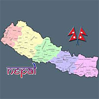 Nepal - Tour