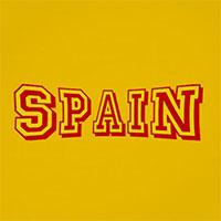 Spain Tour Pkg