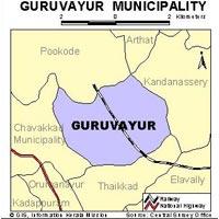 Guruvayoor Tour