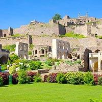 Hyderabad Tour