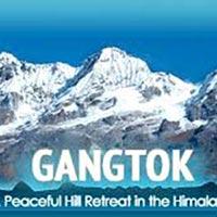 Darjeeling + Gangtok Tour