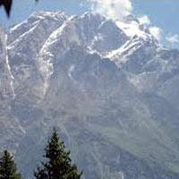 Himachal Ki Angan Main Package