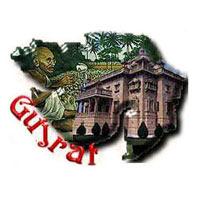 Gujarat Extra Vaganza Tour