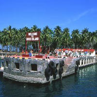 Andaman - Couple Standard Package