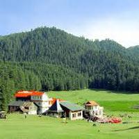 Sampurn Himachal Tour