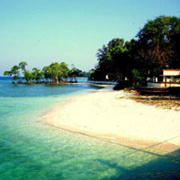 Andaman - Luxury Package