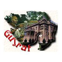 Exotic Gujarat Tour