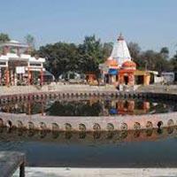 Tour Ayodhya Naimisharanya