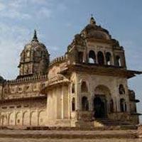 Unique Ayodhya Tour