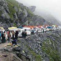 Glimpse Of Himachal Tour
