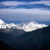 Pelling West Sikkim Tour (3 D & 2 N)