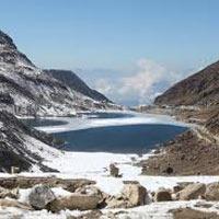 Gangtok East Sikkim Tour (3 D & 2 N)