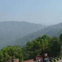 Gangtok & Lachung Package (6 D & 5 N)