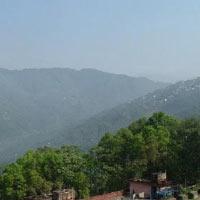 Gangtok - Darjeeling - Kalimpong Package (6 D & 5 N)