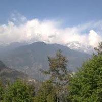 Pelling - Ravangla - Gangtok Tour Package (8 D & 7 N)