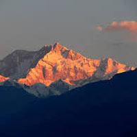 Pelling - Gangtok - Darjeeling - Lachung - Kalimpong Tour Package (9 D & 8 N)