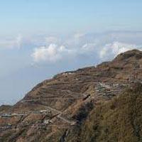 Gangtok - Lachen - Lachung - Pelling - Kalimpong - Darjeeling Special Tour Package (10 D & 9 N)