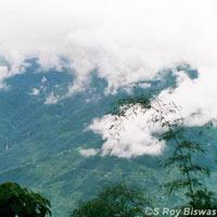 Pelling - Gangtok - Darjeeling - Kalimpong Tour (11 D & 10 N)