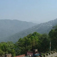 Exotic West Bengal - Sikkim Tour