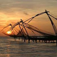 Delights of Kerala Tour (6 D & 5 N)