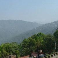 North Sikkim Tour (2 D & 1 N)